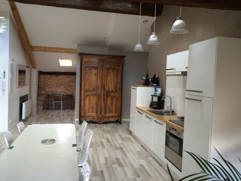 Vente appartement Toulouse 479 000€ - Photo 4