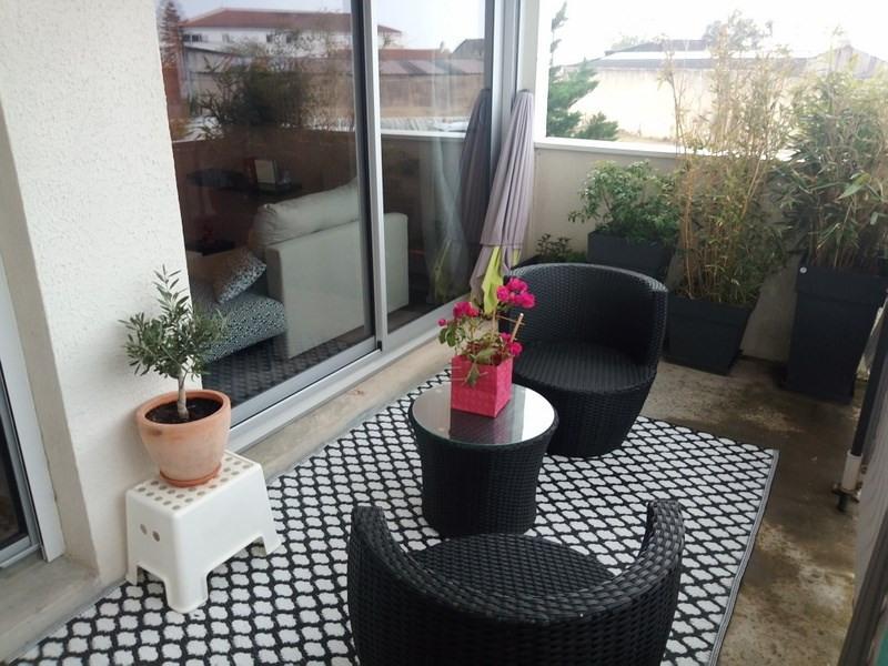 Vente appartement Royan 190800€ - Photo 4