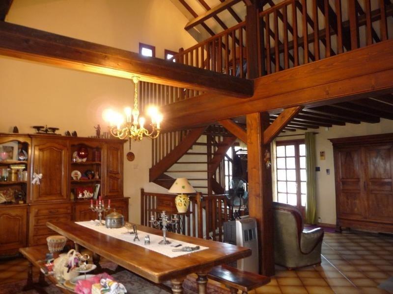 Vente maison / villa Nuits st georges 170000€ - Photo 4