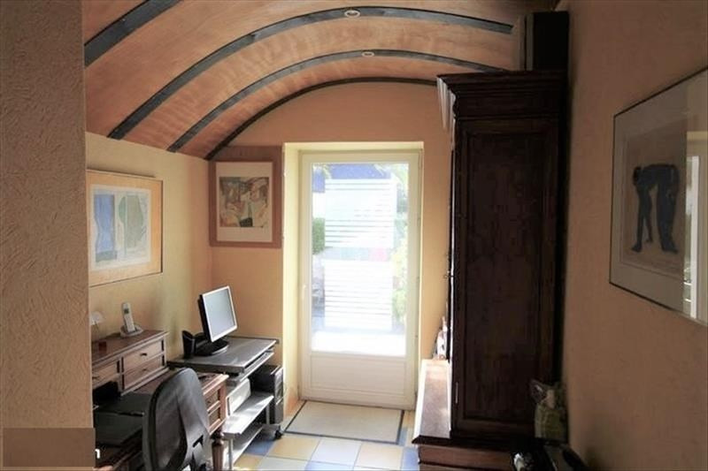 Sale house / villa Benodet 292990€ - Picture 6