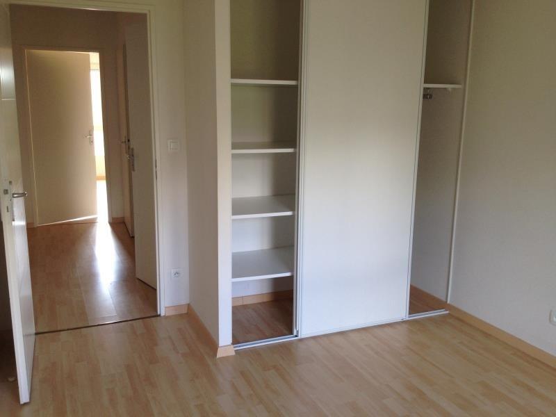 Location appartement Vendome 545€ CC - Photo 5