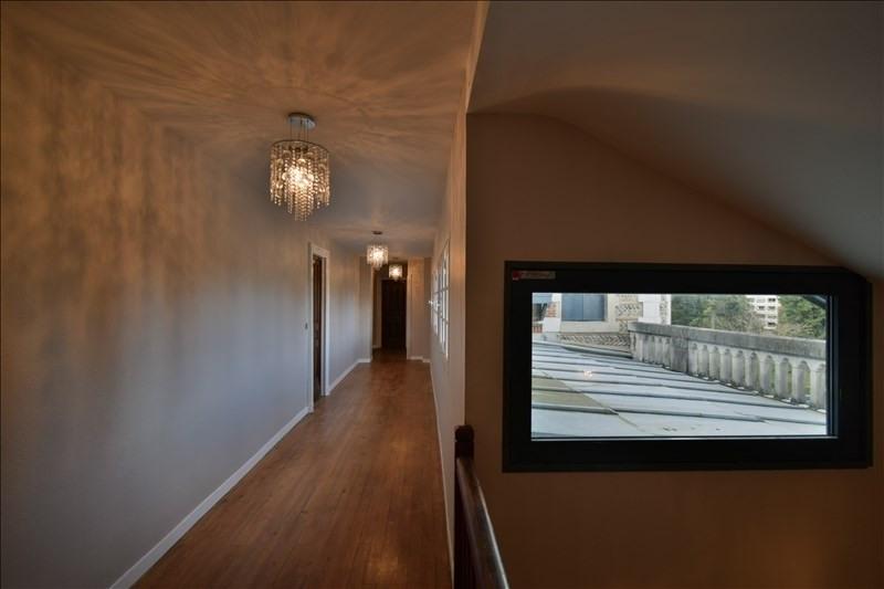 Sale apartment Pau 227000€ - Picture 4