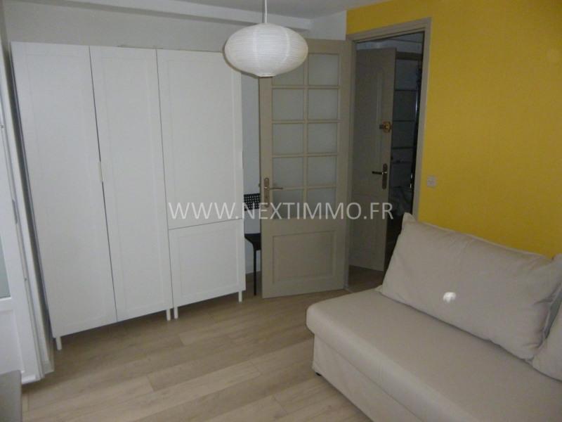 Affitto per le ferie appartamento Saint-martin-vésubie  - Fotografia 3
