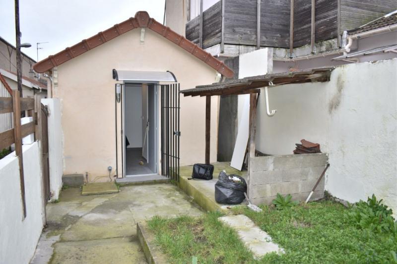 Maison Bagnolet 3 pièce(s) 46 m2
