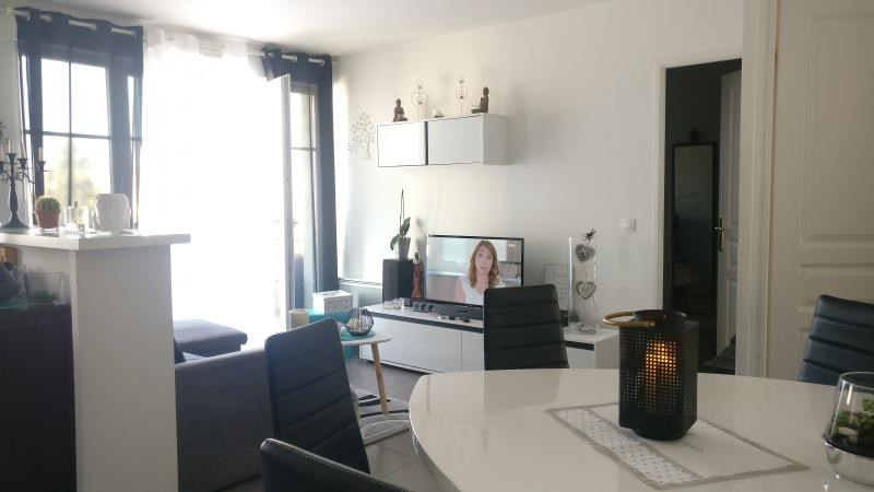 Location appartement Lagny sur marne 930€ CC - Photo 1