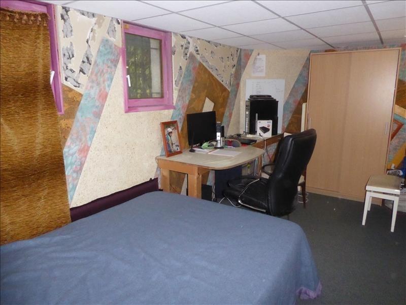Sale house / villa Villemomble 362250€ - Picture 11