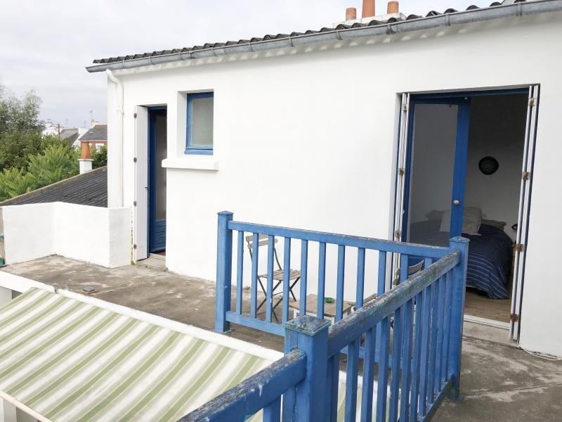 Sale house / villa Lanester 223650€ - Picture 4