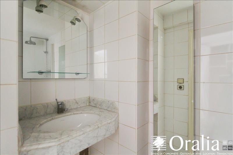 Vente appartement Paris 6ème 950000€ - Photo 10
