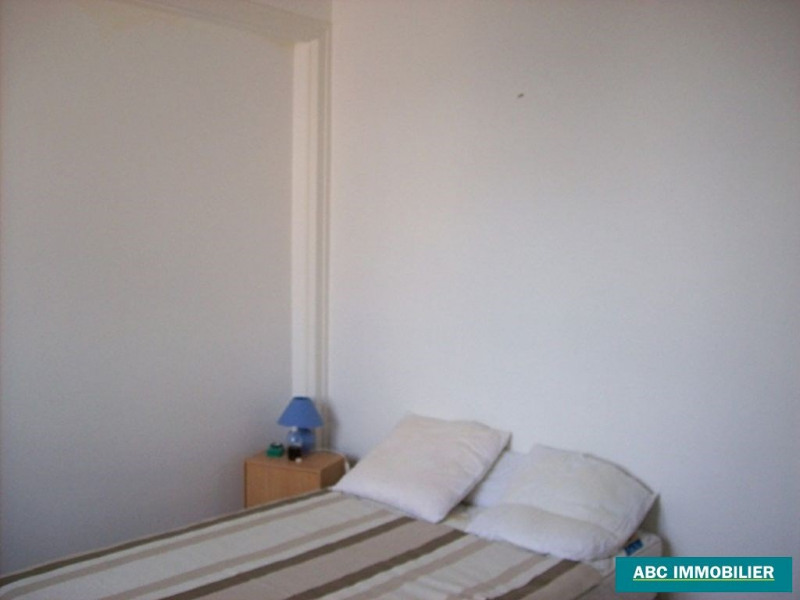 Location appartement Limoges 460€ CC - Photo 6