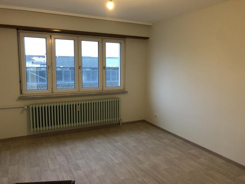 Alquiler  apartamento Haguenau 830€ CC - Fotografía 7