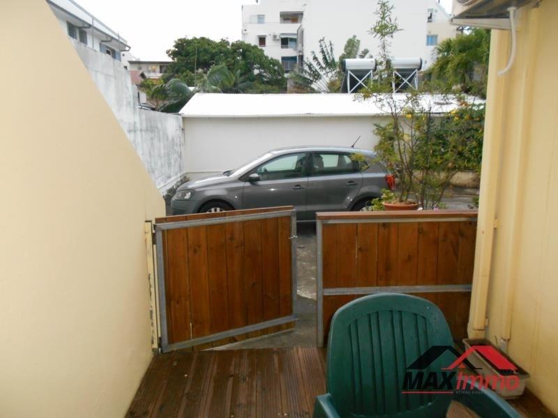 Vente appartement St denis 94000€ - Photo 5