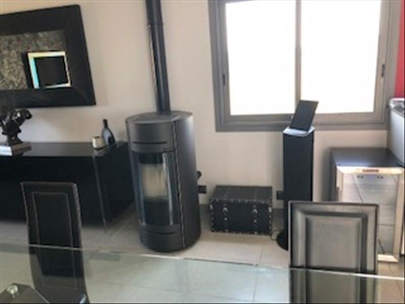 Vente maison / villa Secteur cazeres 317000€ - Photo 6