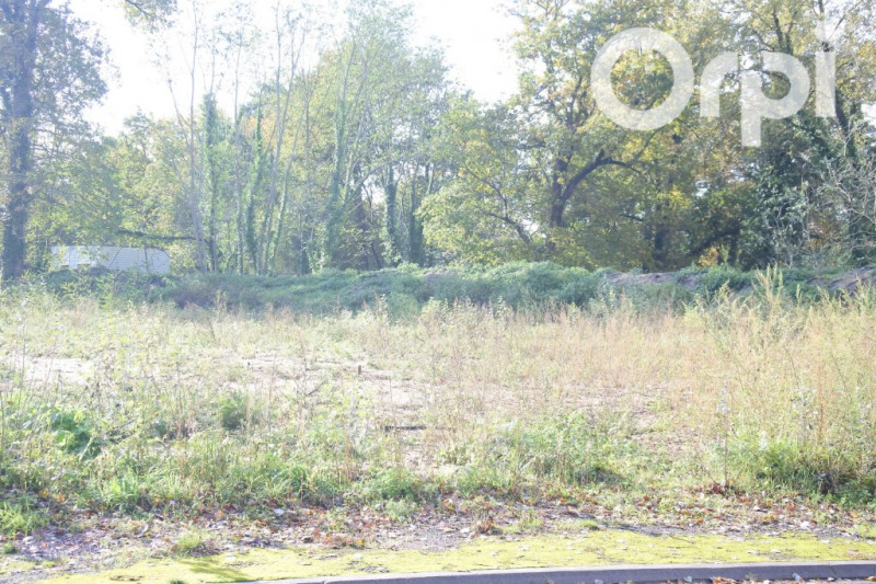 Vente terrain La tremblade 267 600€ - Photo 2
