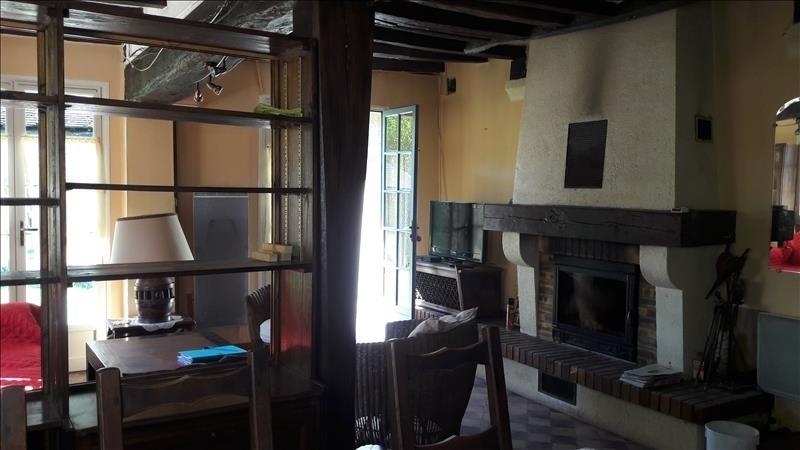 Sale house / villa Vendome 103900€ - Picture 3