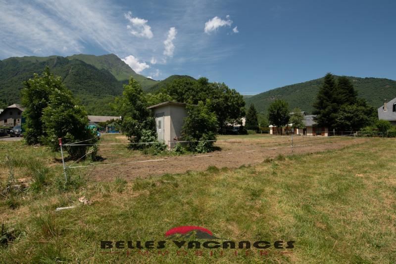 Sale site Guchen 117800€ - Picture 4