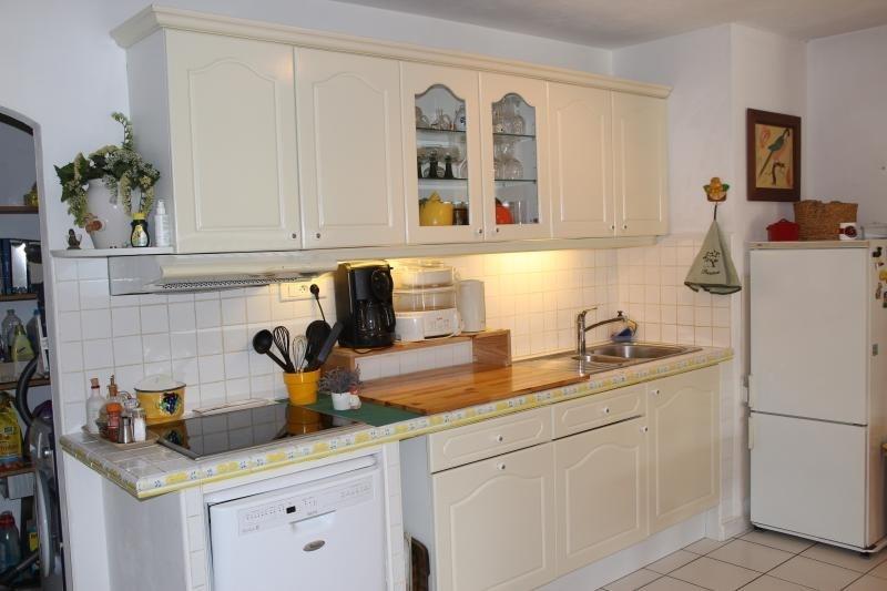 Продажa дом Roquebrune sur argens 525000€ - Фото 8