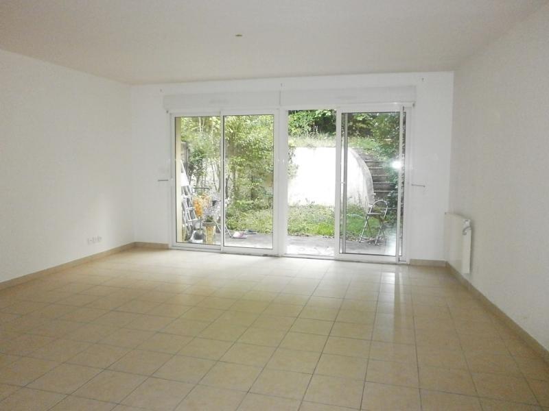 Rental house / villa Mezieres sur seine 1331€ CC - Picture 3