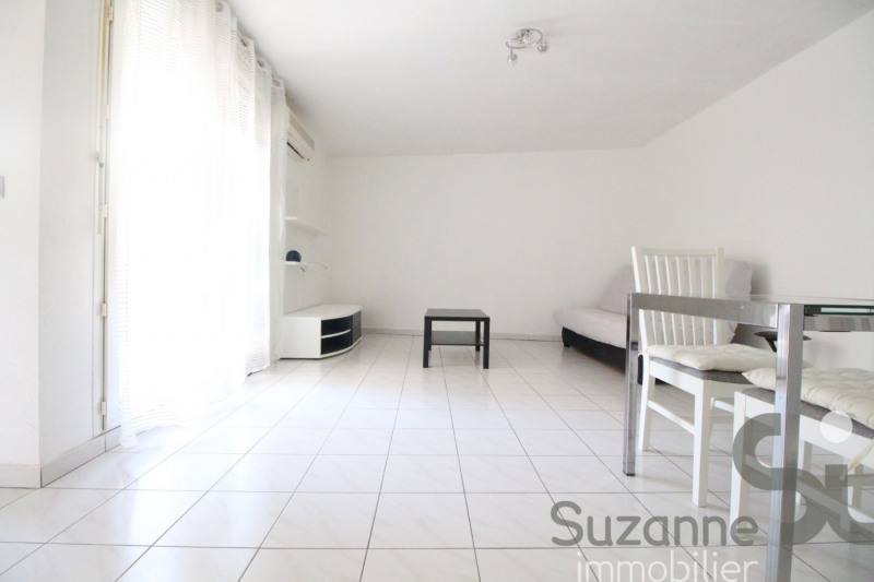 Location appartement Grenoble 527€ CC - Photo 4
