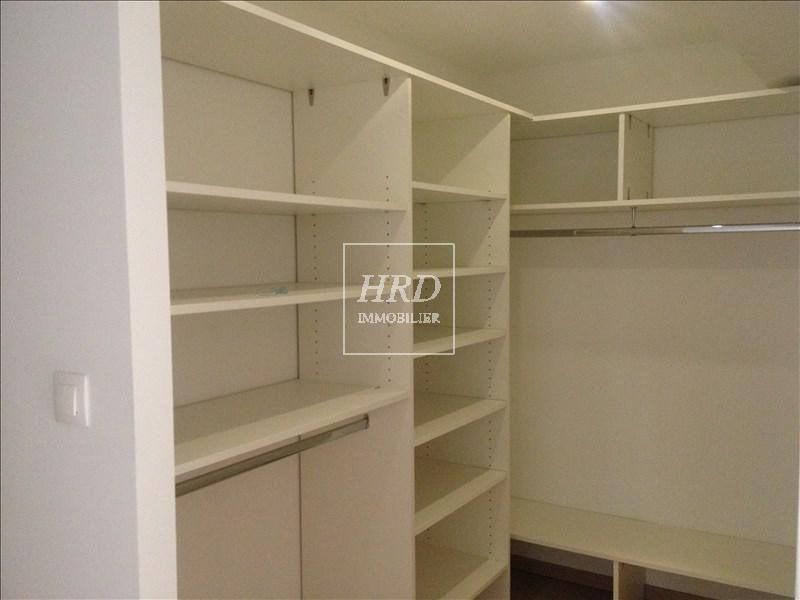 Sale apartment Kirchheim 235125€ - Picture 8