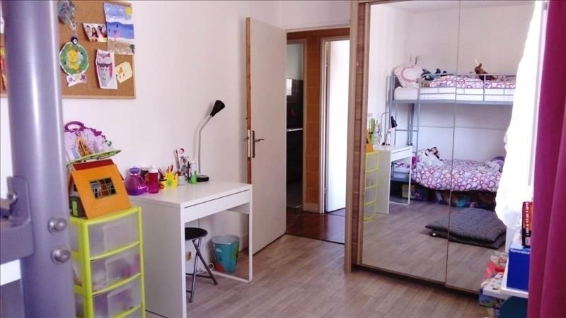 Vente appartement Ezanville 151 000€ - Photo 3