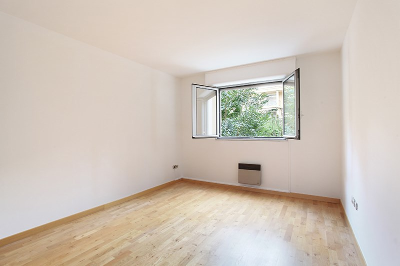 Vente appartement Aix en provence 286 700€ - Photo 9