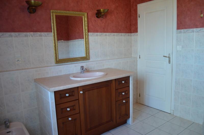 Vente maison / villa St jeure d'ay 255000€ - Photo 16