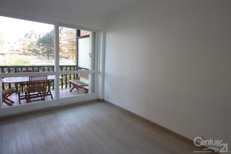 Venta  apartamento Deauville 320000€ - Fotografía 3