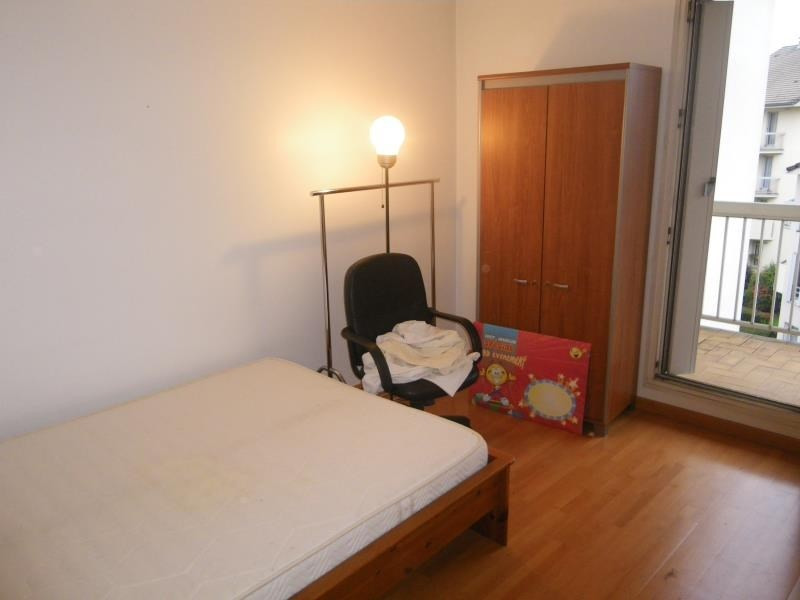 Vente appartement Sannois 250950€ - Photo 8
