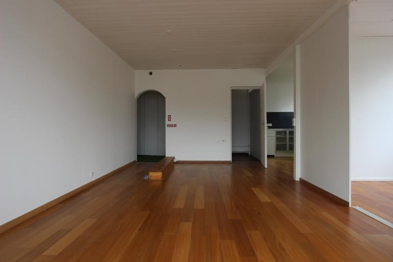 Sale apartment Bagnolet 344 000€ - Picture 2