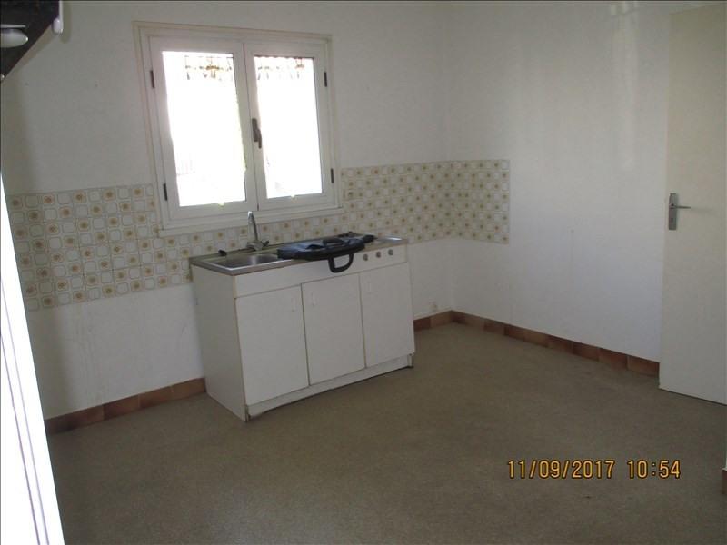 Sale house / villa Nantes 313900€ - Picture 2