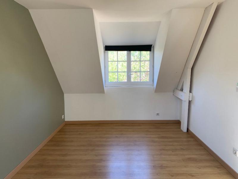 Sale house / villa Saint clair sur epte 221400€ - Picture 3