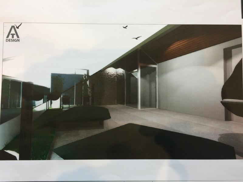 Vente maison / villa Les sables d'olonne 205500€ - Photo 10