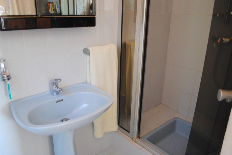 Vente de prestige maison / villa Montauroux 598000€ - Photo 36