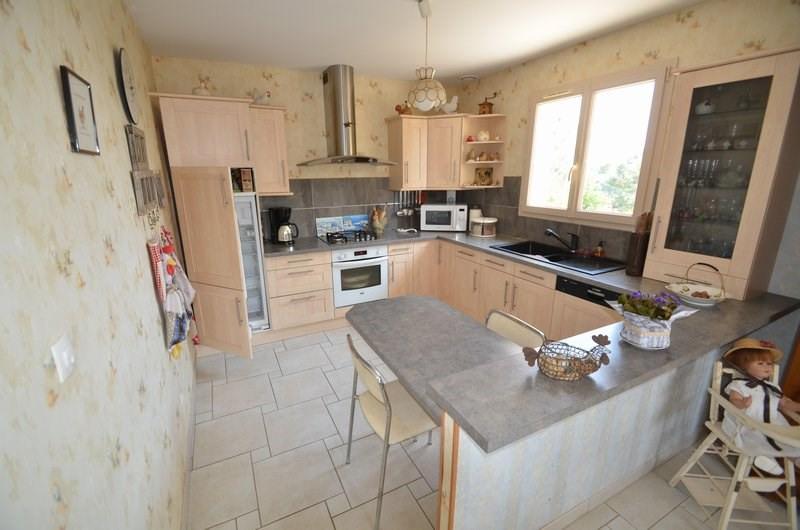 Sale house / villa St lo 187000€ - Picture 2