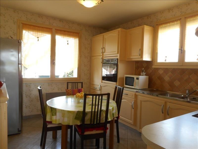 Sale house / villa Albi 245000€ - Picture 5