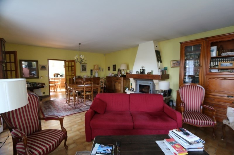 Sale house / villa Vendome 325 000€ - Picture 2