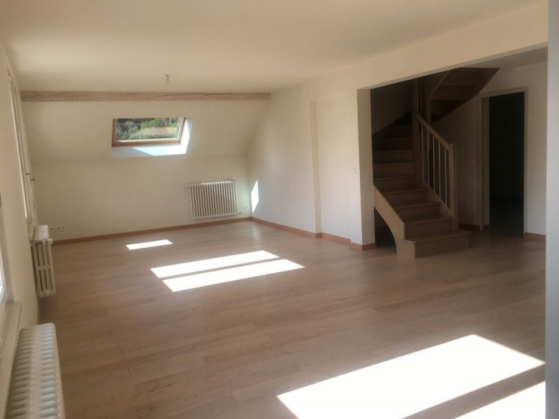 Rental apartment Thorens-glieres 1 436€ CC - Picture 2