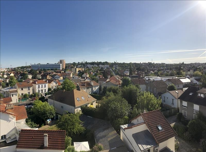 Vente appartement Villemomble 169600€ - Photo 5