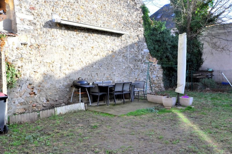 Sale apartment Bruyeres le chatel 150000€ - Picture 9
