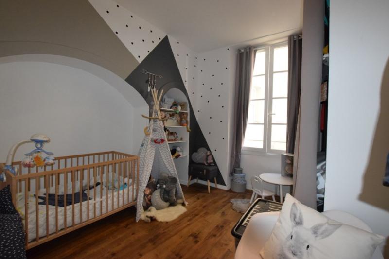 Vente appartement Pau 161000€ - Photo 3