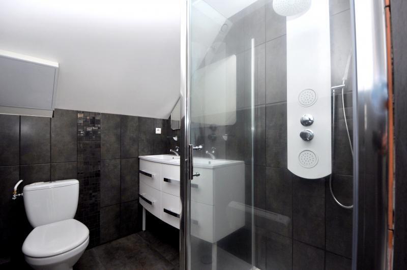 Vente maison / villa Briis sous forges 259000€ - Photo 7
