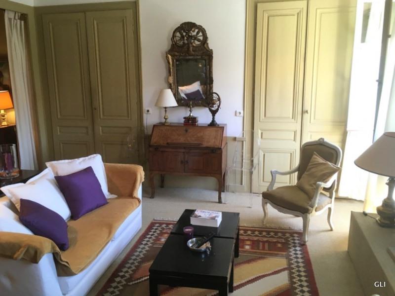 Location appartement Lyon 6ème 872€ CC - Photo 7