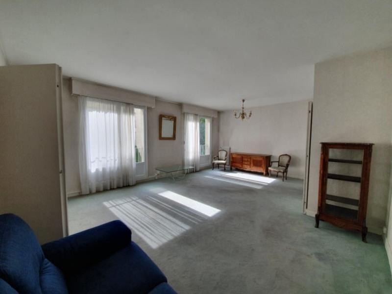 Venta  apartamento Versailles 875000€ - Fotografía 6