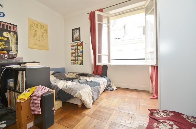 Vente appartement Nantes 214000€ - Photo 3