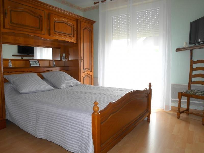 Sale house / villa Mordelles 220000€ - Picture 4