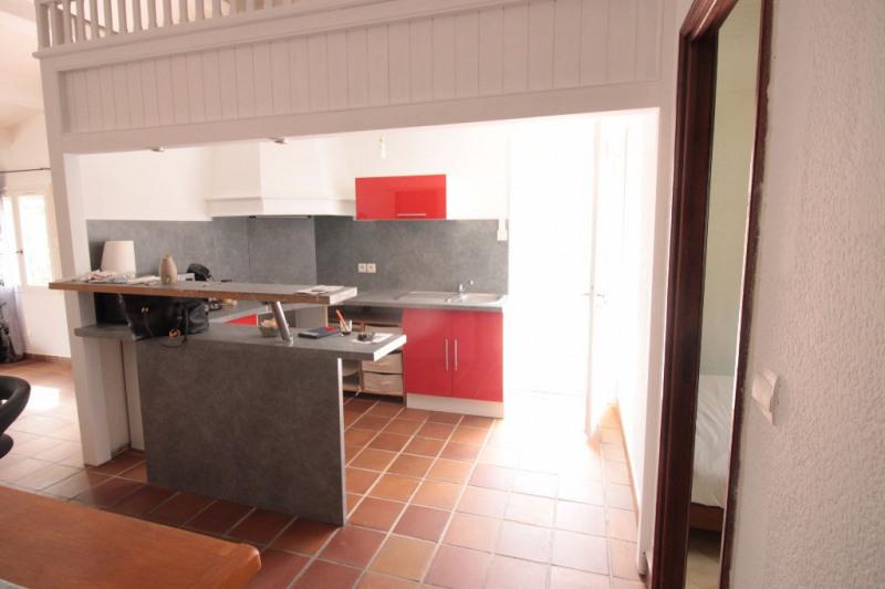 Vente maison / villa Marseille 356000€ - Photo 12
