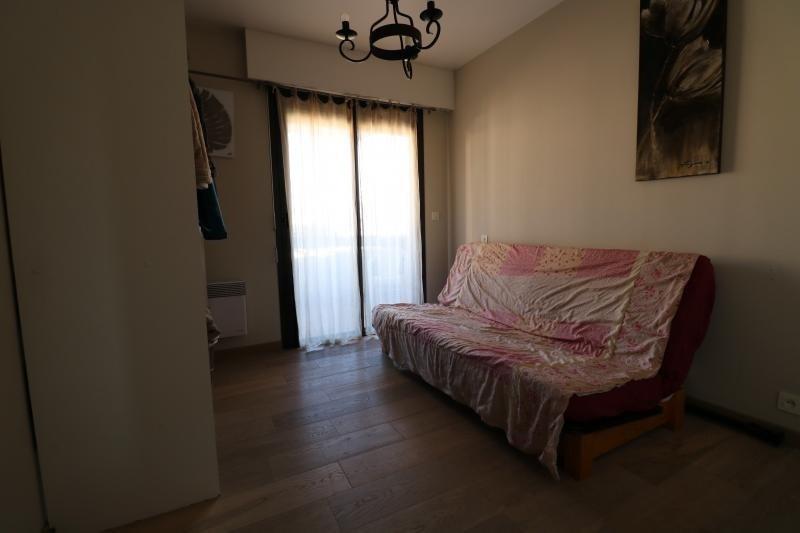 Sale apartment Bonneville 258000€ - Picture 5