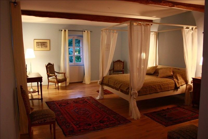 Vente de prestige maison / villa Montaut 1250000€ - Photo 5