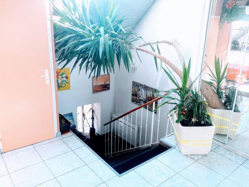 Sale apartment Sallanches 199000€ - Picture 3
