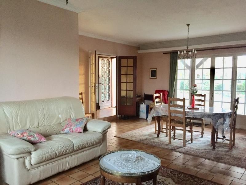 Sale house / villa Ares 395200€ - Picture 3